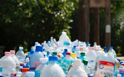Plastics / Refill