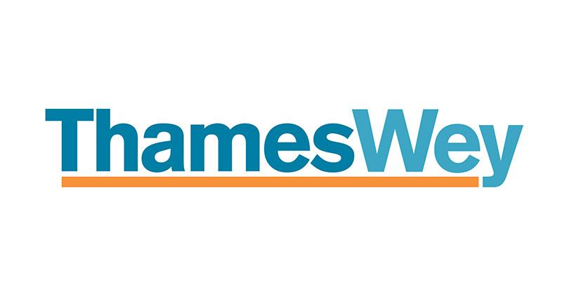 ThamesWey Logo