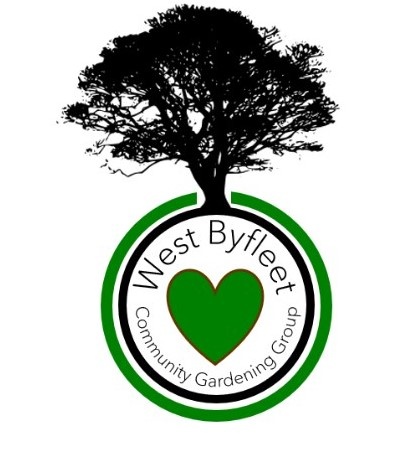 West Byfleet Community Gardening Group