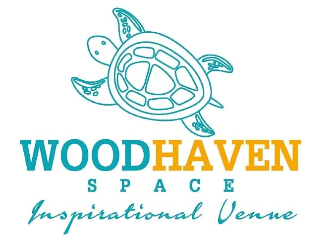 Woodhaven Space