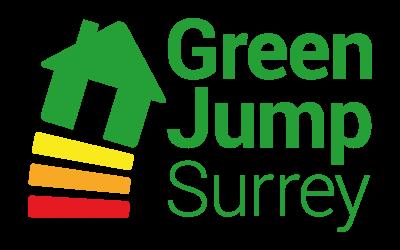 Major Milestone Reached in Action Surrey's Energy Efficiency Retrofit Project
